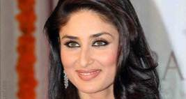 Kareena Kapoor On Roles Offered To Actresses In Bollywood After HavingKids