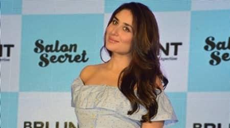 Kareena kapoor, I T returns Kareena Kapoor, Cyber crime, Cyber crime News, Maharashtra news, latest news, India news,