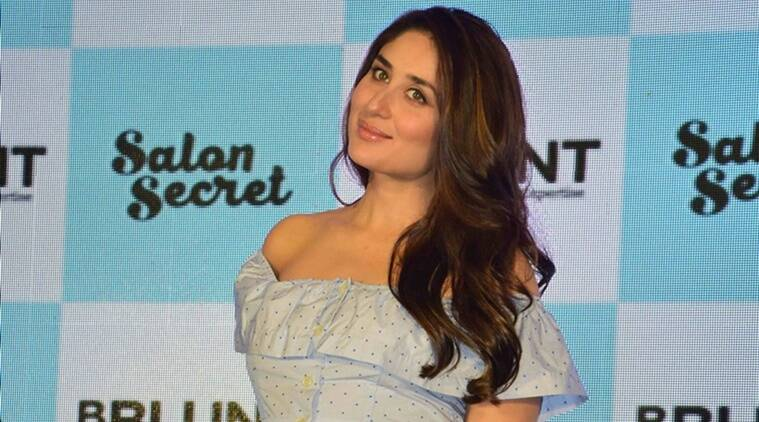 Kareena kapoor, I T returns Kareena Kapoor, Cyber crime, Cyber crime News, Maharashtra news, latest news, India news,
