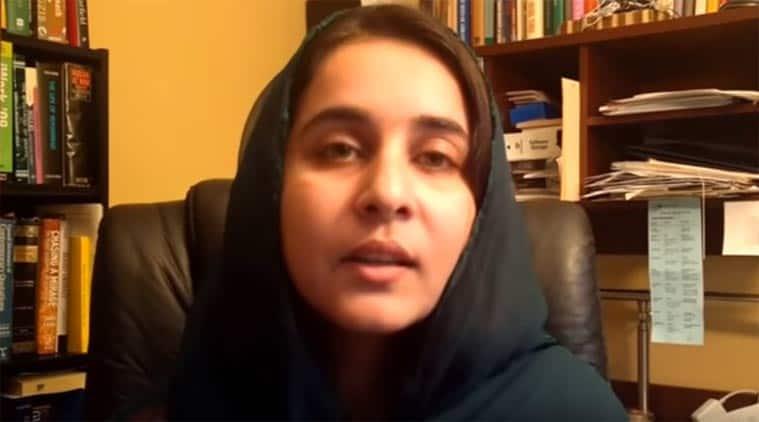 Balochistan, PM Modi, Modi, Narendra Modi, Modi Balochistan, Balochistan Modi, Modi news, Balochistan news, Modi Balochistan support, Balochistan violence, Bslochistan Modi support, Balochistan news, India news, Pakistan news
