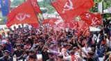 CPI-M stresses on more unity among Left inKerala