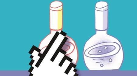 Liquor, liquor consumption, liquor consumption deaths, West Bengal liquor deaths, burdwan, burdwan incident, west bengal government, west bengal news