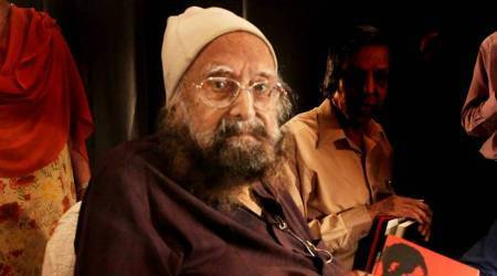 City-based author Khushwant Singh's book Maharaja In Denims to be made into film