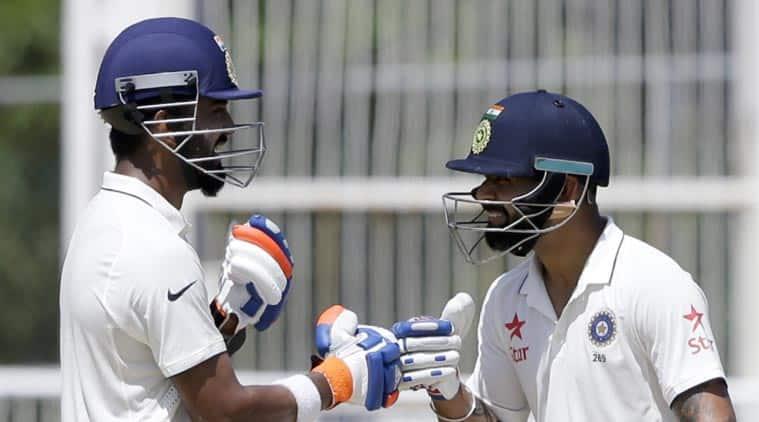 India vs West Indies, West Indies vs India, Ind vs WI, WI vs Ind, India West Indies, West Indies, KL Rahul, Rahul India West Indies, West Indies Rahul India, Cricket