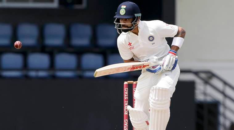 India vs West Indies, ind vs WI, WI vs Ind, Virat Kohli, Kohli India, India Kohli, Ashwin India, Ashwin bowling, sports news, sports, cricket news, Cricket