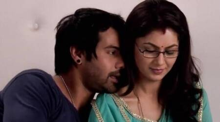 Kumkum Bhagya 30 December 2016 full episode written update: Aalia claims Purab and Pragya are in a relationship