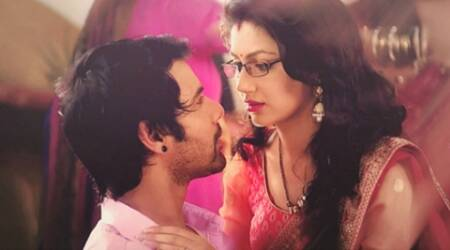 Kumkum Bhagya 26th October 2016 full episode written update: Abhi is upset after knowing the truth about Aaliya and Tanu