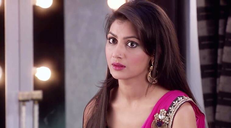 Kumkum Bhagya, Kumkum Bhagya story, Kumkum Bhagya 20th september 2016, Kumkum Bhagya 20th september episode, Shabir Ahluwalia, Sriti jha, Abhi, Pragya, Kumkum Bhagya updates, Entertainment, television news, indian express, indian express news