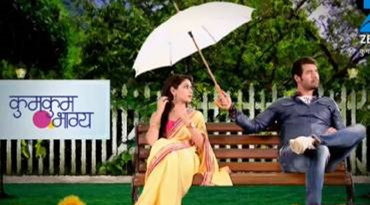 Kumkum bhagya, pragya, kumkum bhagya 7th october episode, kumkum bhagya tv serial, tv serial kumkum bhaya, zee tv, latest news, zee tv shows, entertainment news, indian express, indian express news
