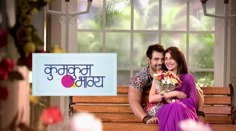 Kumkum bhagya 26th august 2014 written update