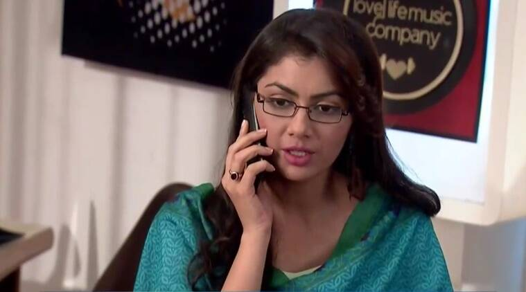 Kumkum Bhagya, Kumkum Bhagya 23rd august, Kumkum Bhagya story, shabir Ahluwalia, abhi, sriti jha, pragya, Kumkum Bhagya updates, Kumkum Bhagya 23rd august episode, Kumkum Bhagya latest update, Kumkum Bhagya tv show, Entertainment