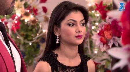 Kumkum Bhagya 8th September 2017 full episode written update, Kumkum Bhagya,