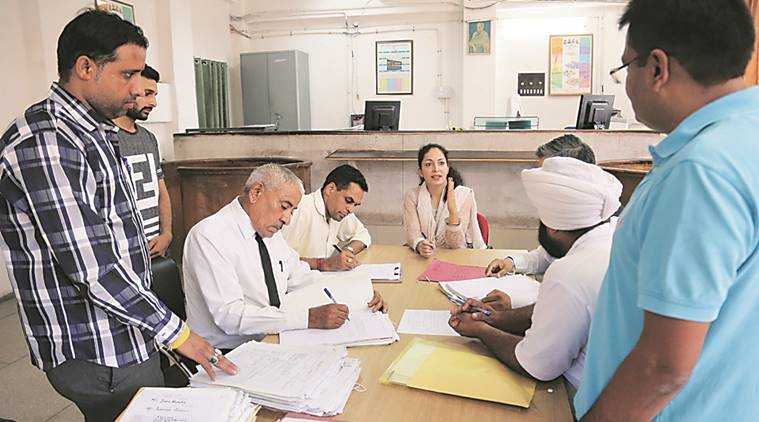 National Legal Services Authority, National Legal Services Authority organise national lok adalat, national lok adalat delhi, national lok adalat ADR, national lok adalt alternative dispute resolution, legal news, indian express news