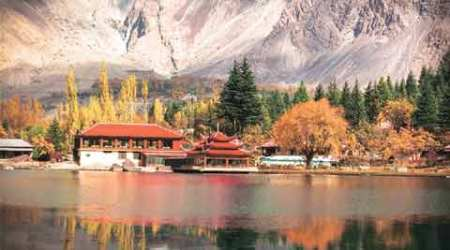 The story of Gilgit-Baltistan: Snatched by British, occupied by Pakistan