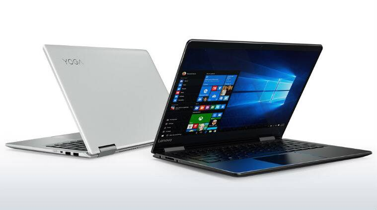 lenovo, lenovo launches laptops, lenovo new consumer laptops, lenovo ideapad, lenovo new laptops, lenovo ideapad 510s, lenovo ideapad 710s, lenovo ideapad Y700, lenovo ideapad 310, lenovo ideapad 510, lenovo Miix 310, lenovo news, gadget news, tech news, technology news, indian express