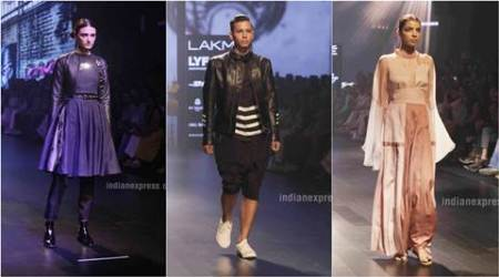 lakme fashion week, lakme fashion week 2016, lfw 2016, lakme fashion week trends, lakme fashion week shoes trend, lfw 2016 shoe trend, lfw 2016 flats and sneakers, fashion news, lifestyle news, latest news