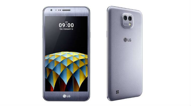 LG X cam, LG X cam launch, LG X cam india launch, LG X cam features, LG X cam specifications, LG X cam price India, LG X cam camera, LG X screen, India, LG phone launch August, smartphones, technology, technology news