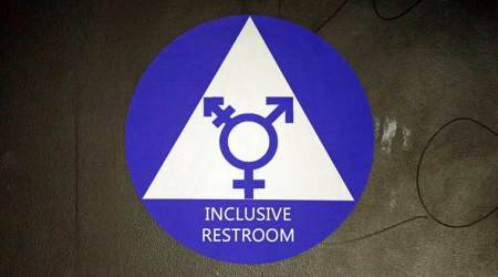 U.S. appeals court sides with transgender student in washroom case