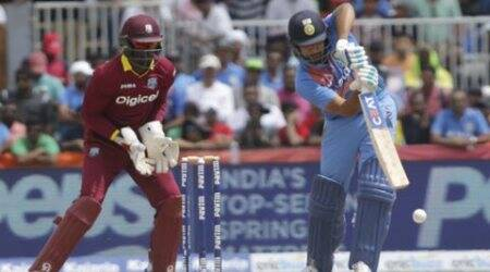 live cricket score, live cricket, india vs west indies, india vs west indies live, india vs west indies live score, ind vs wi live, ind vs wi live score, india vs west indies live streaming, india west indies live updates, cricket streaming, cricket live streaming, sports live, cricket live, cricket news, sports, sports news