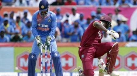 live cricket score, live cricket, india vs west indies, india vs west indies live, india vs west indies live score, ind vs wi live, ind vs wi live score, india vs west indies live streaming, india west indies live updates, live cricket score ind vs wi, ind vs wi t20 live, cricket streaming, cricket live streaming, sports live, cricket live, cricket news, sports, sports news