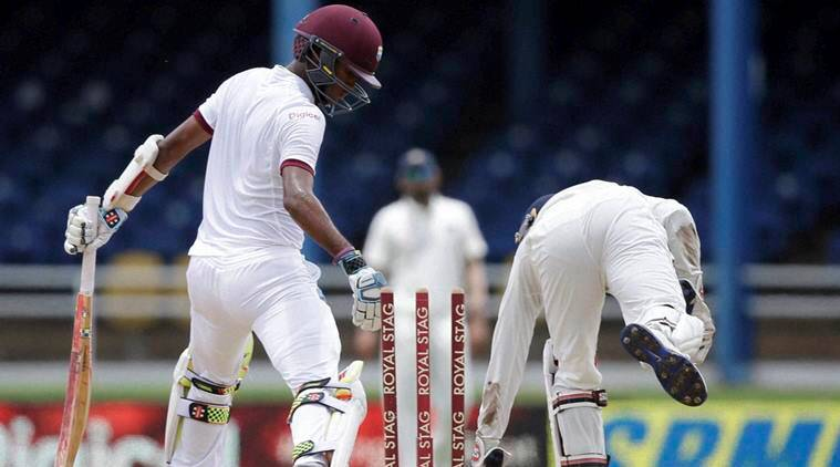 India vs West Indies, Ind vs WI, India West Indies 4th Test, India vs West Indies 4th Test, Virat Kohli, Virat Kohli India, India Virat Kohli, Kohli India cricket, live streaming, India vs West Indies live, Live Ind vs WI, live coverage, India vs West Indies live streaming, Cricket News, Cricket