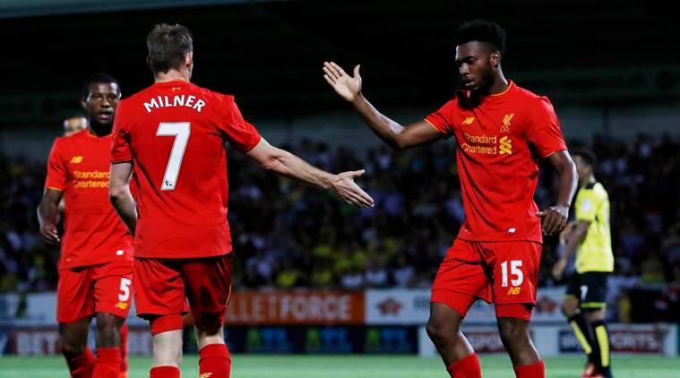Liverpool, Liverpool League Cup, Chelsea, Chelsea League Cup, League Cup results, League Cup football, Liverpool Burton, Chelsea Bristol, football, football news, sports, sports news
