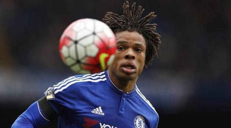 Loic Remy Crystal Palace