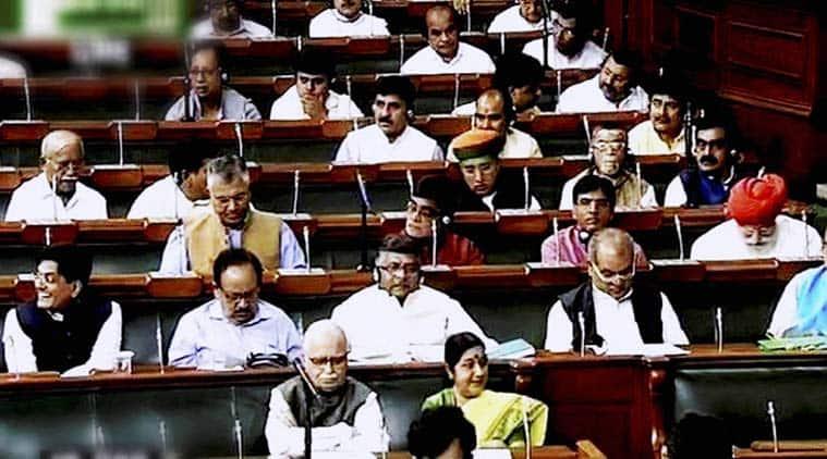 lok sabha, lok sabha news, lok sabha today, parliament, parliament news, parliament today, india news