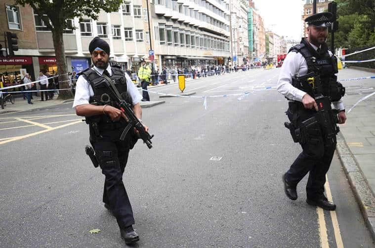london attack, london stabbing, london killings, london deaths, london news, uk news, world news