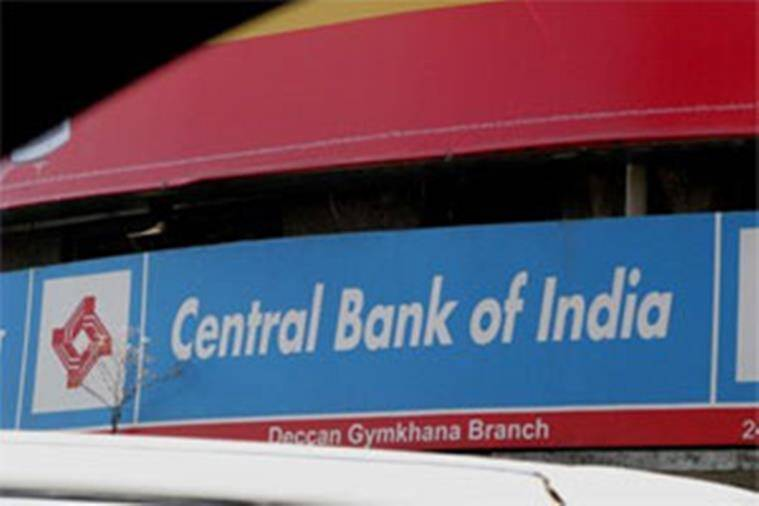 Central bank of India, reserve Bank of India, latest news, Loss for Cetral bank, central bank news, latest news, Business news, India business news