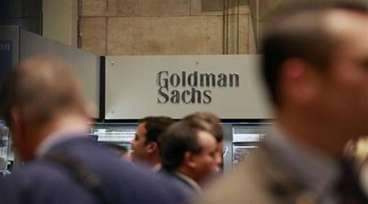 Goldman Sachs, Goldman Sachs Group Inc, Joseph Jiampietro, Fed leak, Goldman Sachs leak, news, companies, latest news, international news, world news