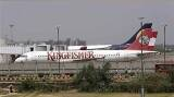Kingfisher Airlines case: Ex-chiefs of banks get summons from SFIO