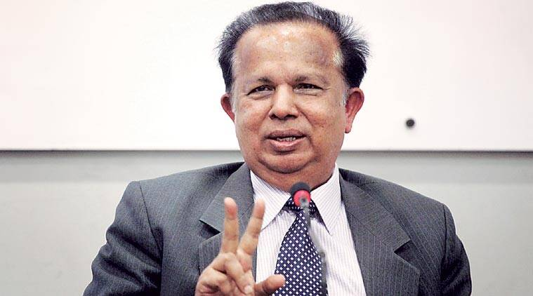 india education, education quality, india schools, india universities, campus politics, campus, india education system, education news, indian express, isro, G Madhavan Nair