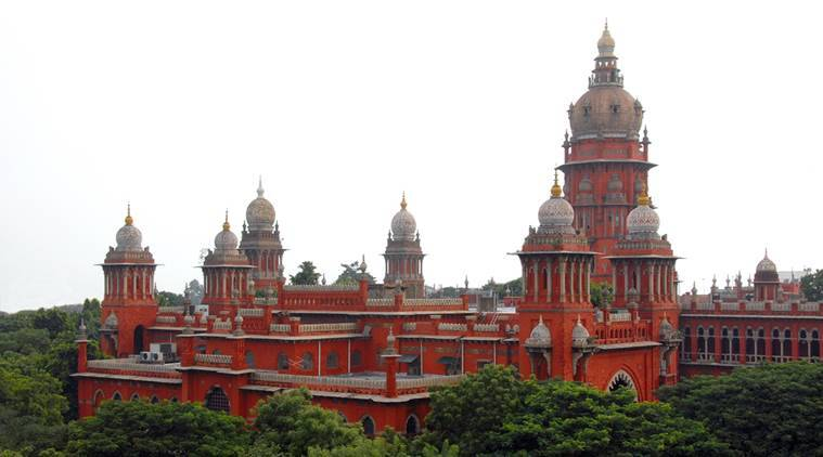 Chennai, madras high court, madras HC, medical seat, medical college, bribe, police, action, India news, indian express