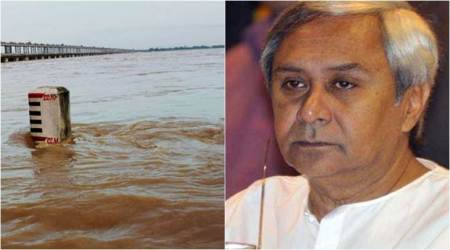 Mahanadi row: BJD calls for a 4-hour 'Hartal' in 4 districts