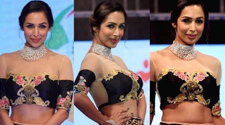 latest fashion, latest fashion satya paul, satya paul latest, satya paul malaika arora khan, autumn winter fashion, fashon satya paul malaika arora khan, fashion malaika arora khan