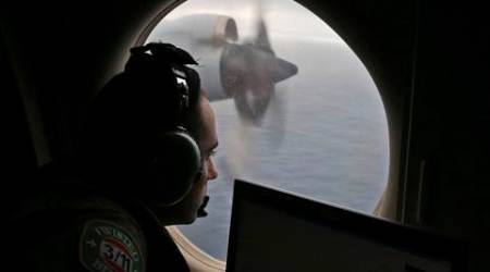 Malaysia Airlines Flight MH370, Relatives of missing Flight MH370 passengers, Kuala Lumpur to Beijing, India news, Latest news, world news, International news