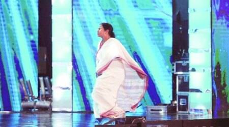 Kolkata safest city in country, its police most efficient: MamataBanerjee