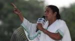 Singur verdict: This is a landmark victory, now I can die in peace, says Mamata Banerjee