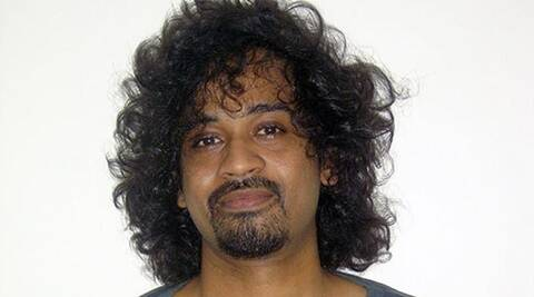 People in Bollywood don't want outsiders, director  Manish Jha