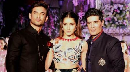 manish malhotra, manish malhotra collection, lakme fashion week, lakme fashion week manish malhotra, LFW 2016, LFW 2016 manish malhotra, fashion news, latest news, lifestyle news