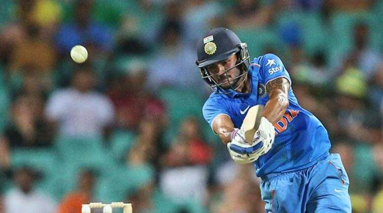 Manish Pandey, Manish Pandey India A, Manish Pandey India A hundred, India A Australia A, India A vs Australia A, Ind A Aus A, Cricket