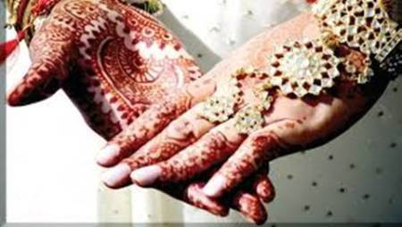 hindu, muslim, hindu muslim marriage, pakistan, pakistan hindu muslim marriage, pakistan hindu marriage, pakistan muslim marriage, pakistan marriage, world news