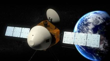 China, China Mars Rover, China Mars mission, China Mars rover image, China space programme, space exploration, Mars human expedition, space, science, tech news, technology