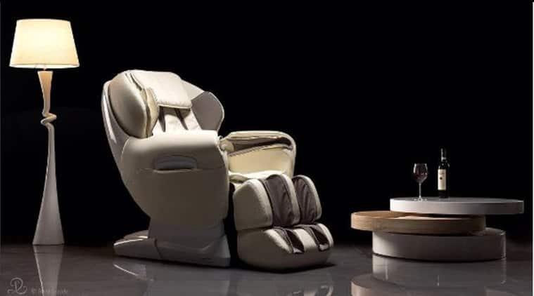 massage, massage chair, japan, japnese elctronic store, man sleeps in massage chair, man sleeps and gets locked, man sleeps in store gets locked, trending news, viral news, viral photos, viral videos, japan news, world news, latest news