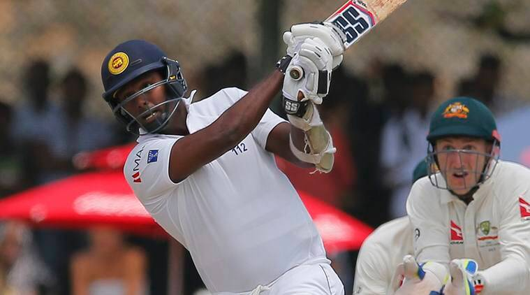 live cricket score, live cricket, south africa vs sri lanka, south africa vs sri lanka live, sa vs sl, south africa vs sri lanka live score, sa vs sl live streaming, live video streaming, live cricket streaming, cricket news, sports news