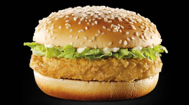 you really really do not want to know why mcchicken is trending
