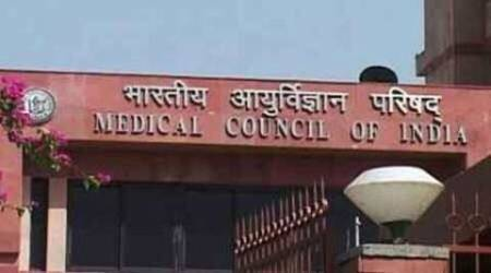 MCI asks Maharashrta govt to conduct medical admissions: Pvt, deemed colleges to moveSC