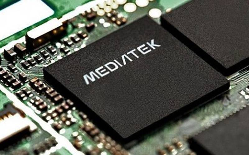 MediaTek Helio X30 is a deca-core chipset with four powerful Cortex A73 cores and two low power A53 cores