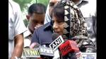 If Pakistan has sympathy for Kashmiri youth, they shouldn't provoke them to attack army camps: Mehbooba Mufti